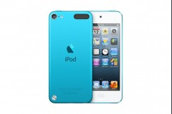 iPod touch [32GB] [5th Generation]